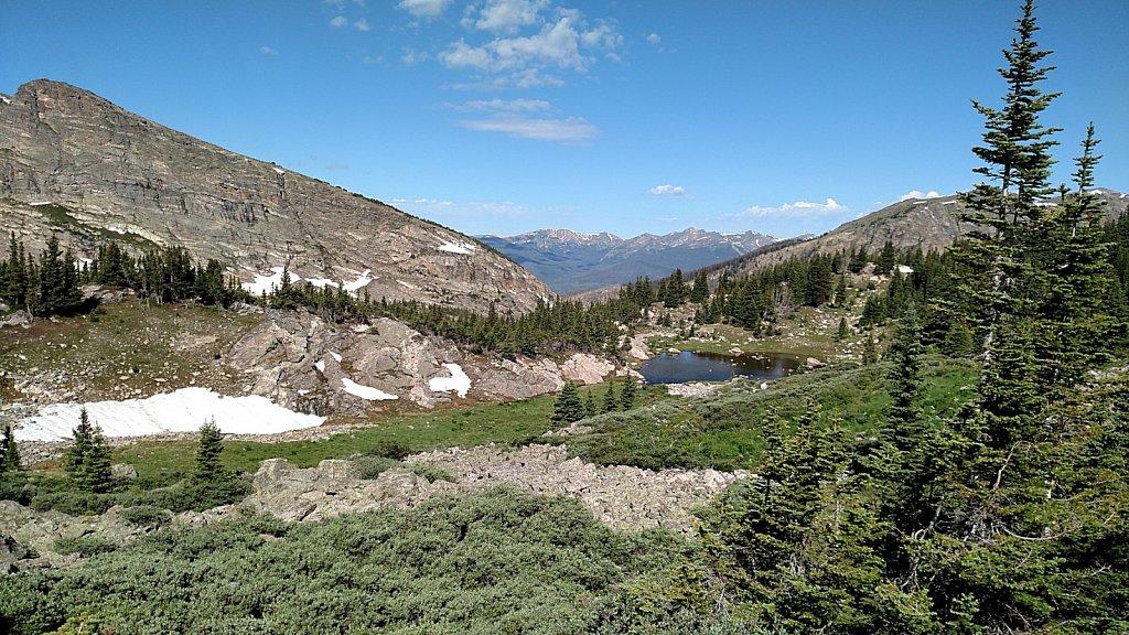 Murphy Lake